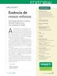 Cooperativos - Unimed Ji-Paraná - Page 5
