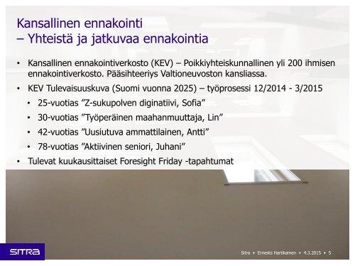 Ernesto-Hartikainen_Tulevaisuuden-ennakointia-nyt-Kansalaisareena