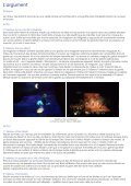 Aladin et la lampe merveilleuse - Opéra national du Rhin - Page 3