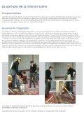 Aladin et la lampe merveilleuse - Opéra national du Rhin - Page 5