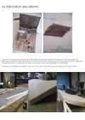 Aladin et la lampe merveilleuse - Opéra national du Rhin - Page 6