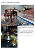 Aladin et la lampe merveilleuse - Opéra national du Rhin - Page 7
