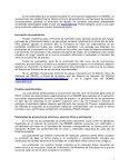 publicacion01(12062014) - Page 7