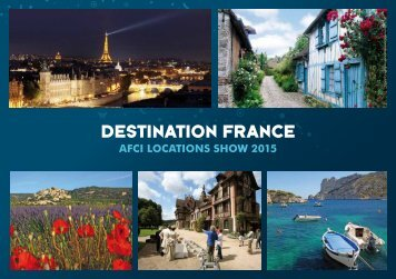 Destination_France_2015