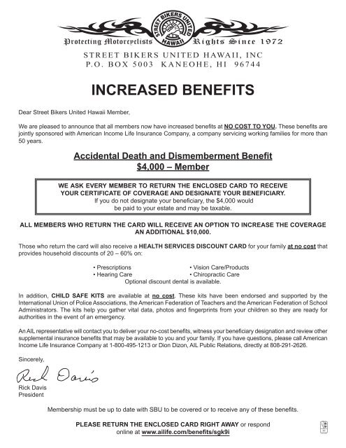 accidental-death-and-dismemberment-benefit-letter-street-bikers-.jpg