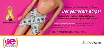 mehr (*.pdf) - Kickbusch Health Consult