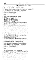 Segunda-feira, 07 de novembro de 2011 1 ... - e-Pharma