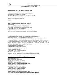 (DOU) - 01/07/2013 - Epharma