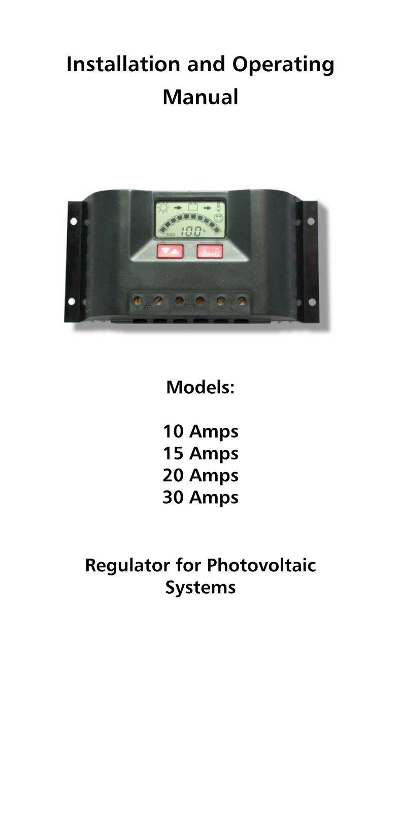 solar panel installation installation solar panels pdf rh solarpanelinstallationchirigiha blogspot com Solar Panel System Components solar system operation manual