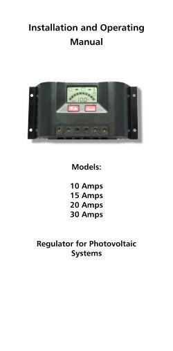 Solar Installation: Jinko Solar Installation Manual