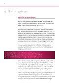 download.php?id=362&bestand=pathologieboekje3e_versie_DE - Page 4