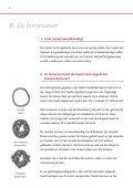 download.php?id=362&bestand=pathologieboekje3e_versie_DE - Page 6