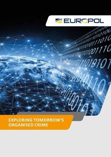 eu-europol-org-crime-report