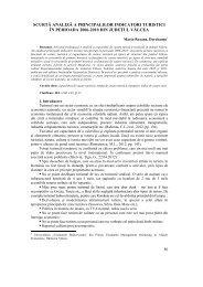 Articol PDF - strategiimanageriale.ro
