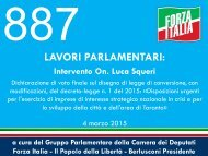 887-INTERVENTO-ON.-SQUERI