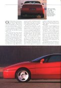 profile - Alfa Prototypes - Page 4