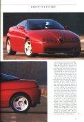 profile - Alfa Prototypes - Page 5