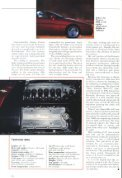 profile - Alfa Prototypes - Page 6