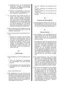 Kurbeitragssatzung - Samtgemeinde Land Wursten - Seite 3