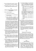 Kurbeitragssatzung - Samtgemeinde Land Wursten - Seite 4