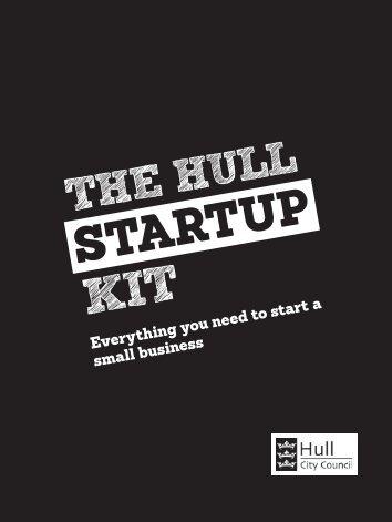 HullStartUpKit 010513-lr