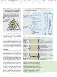 Ionenaustauschfähigkeit von Tonmineralien - Seite 2