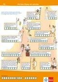 6 Götter und Helden der Griechen - Seite 4