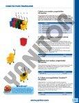 CATALOGO ACCESORIOS PARA LA LIMPIEZA web - Page 3