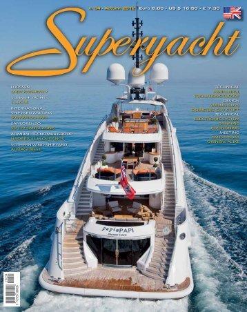 Download - ISA Yachts