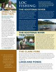 Checkout Our Latest Newsletter - Linehan Outfitting Co. - Page 2