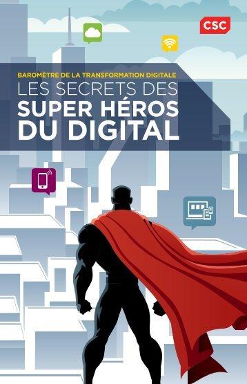 Barom_tre_de_la_Transformation_Digitale_OK_web
