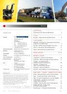 Treffpunkt.Bau 3/2015 - Page 4