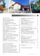 Treffpunkt.Bau 3/2015 - Page 5