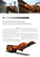 Treffpunkt.Bau 3/2015 - Page 7