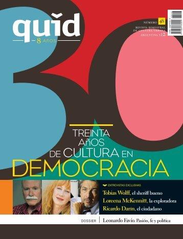 REvista Quid 48