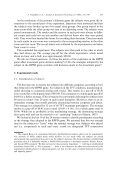 Cooperation in social dilemmas, trust and reciprocity - ResearchGate - Page 7