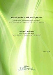 extrait-Enterprise-wide-risk-management-Louisot