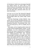 Elch-Posse Satire-Magazin No. 1 - Seite 5