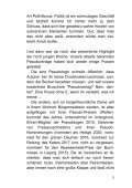 Elch-Posse Satire-Magazin No. 1 - Page 5
