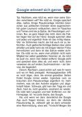 Elch-Posse Satire-Magazin No. 1 - Seite 7