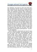 Elch-Posse Satire-Magazin No. 1 - Page 7