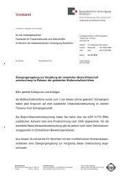 PDF - 106 kb - BVF Landesverband Nordrhein