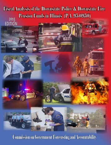 2015PoliceAndFireReportPA95-0950
