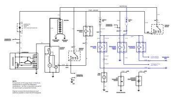 Amusing bmw e46 engine wiring harness diagram ideas best image amusing bmw e46 engine wiring harness diagram ideas best image cheapraybanclubmaster Choice Image
