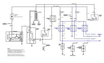 W211 Fuse Box Engine Comp. Left.pdf