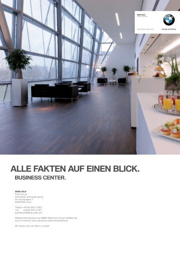 alle fakten auf einen blick. Black Bedroom Furniture Sets. Home Design Ideas