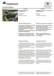 URO Teile 31/35/1/097/021/Sway Bar Lenker