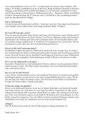 F A Q: Fragen und Antworten Was Sie zu DialogPresseweller ... - Seite 2
