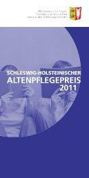 Bash Internet Flyer 2011_Layout 1 - Schleswig-Holstein