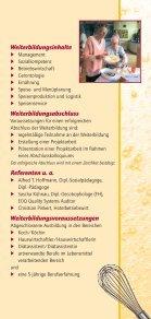 FSV Flyer-Mue.indd - DVLAB - Seite 5